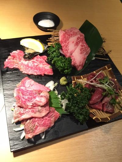20160919wagajaasabu_88