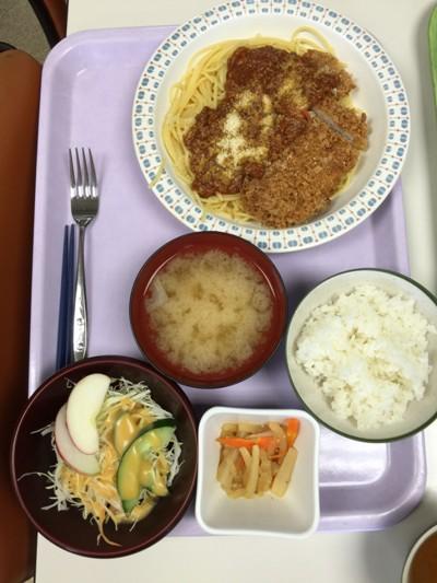 20160923kuyakusho_2102