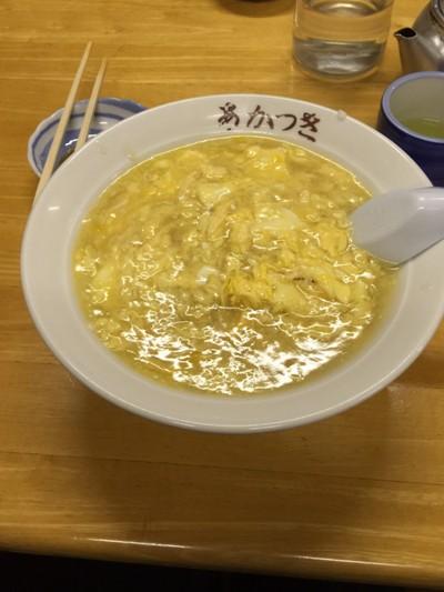 20161117-akatsuki_1769