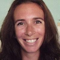 Miss Nicole Perschetz
