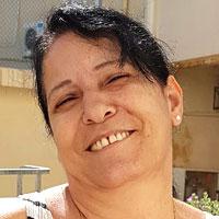 Ms Noura Salameh