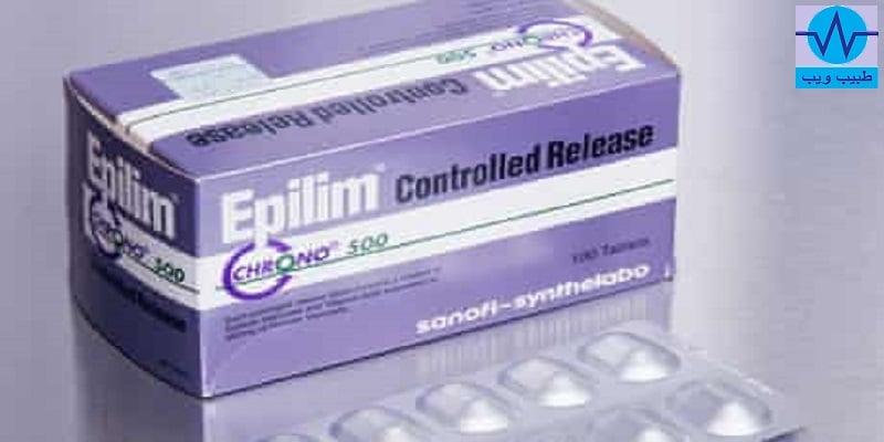 فالبورات الصوديوم دواعي الاستخدام الجرعات والآثار الجانبية