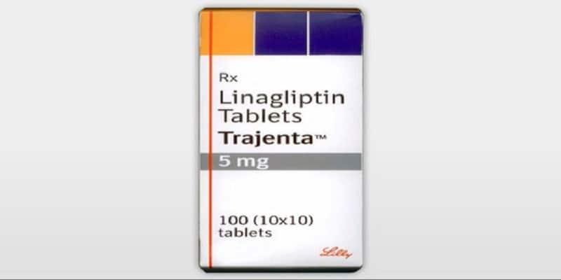 دواء ليناجليبتين Linagliptin لمرض السكري الجرعات والآثار الجانبية