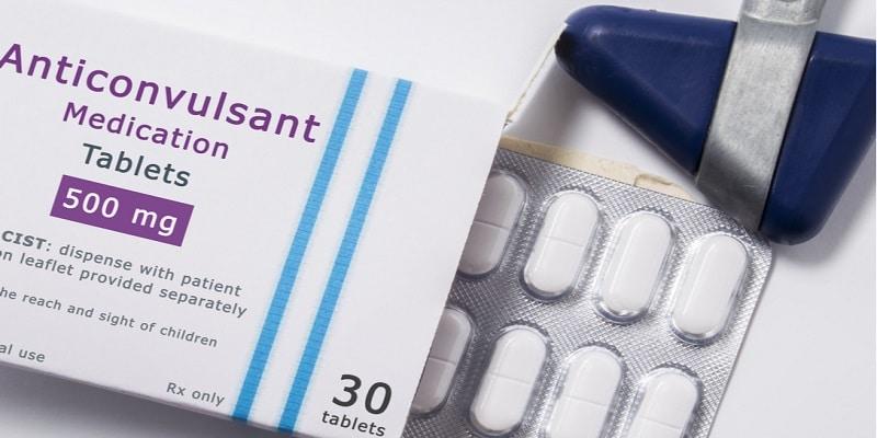 دواء فينوباربيتال Phenobarbital لعلاج الصرع الجرعات والمحاذير