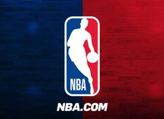 Onde assistir a Washington Wizards x New York Knicks 23/12/2019 – NBA
