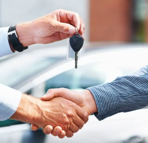 8 dicas para valorizar o seu carro para venda, veja aqui!