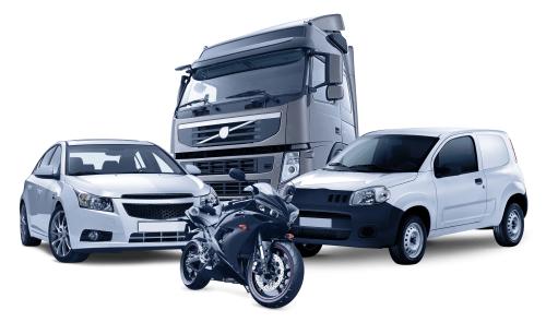Quer ter as melhores informações sobre veículos? Confira aqui!