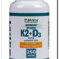 witamina-k2-d3-myvita-250-tabletek-