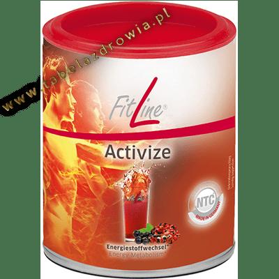 Activize_oxy_plus