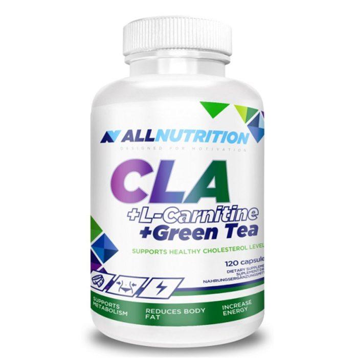 CLA__L-Carnitine__Green_Tea_i36163_d1200x1200