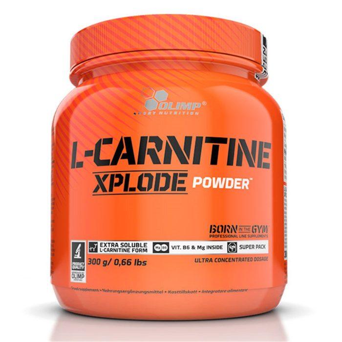 L-Carnitine_Xplode_Powder_i34209_d1200x1200