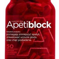 apetiblock-50-tabletek-musujacych-do-ssania