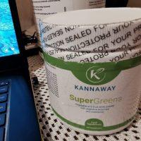 super Greens Kannaway suplement-1024x768.jpg