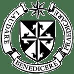 Ordre_des_Prêcheurs (1)