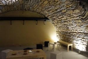 La Cave des Dominicains