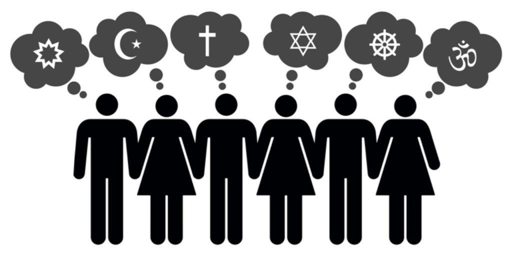 Yeniden Düşünmek (2): Sekülerizm