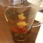 ファイブスター・カフェ - 華茶♪
