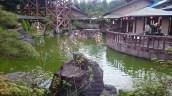 水晶山温泉6