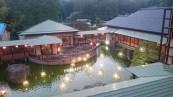 水晶山温泉15