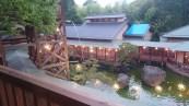 水晶山温泉16