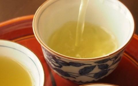 トクホのお茶に効果はあるの?!おすすめを危険性も含めて比較してみる