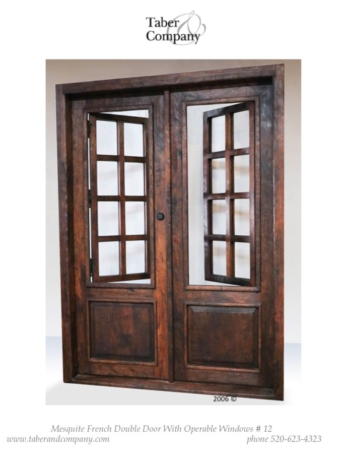 french door, dutch door, door and windows, true divided lines, wooden entry door, custom wood doors, mesquite wood doors, double doors with glass, wood double doors, doors for luxury homes, craftsman style, european style doors, doors for rustic homes, rustic wood doors, custom doors california, door builders, spanish style doors, hacienda style doors, santa barbara style doors, traditional style front doors, ranch style doors, estate doors, high end custom front doors, wooden doors, transitional style front doors, dark wood front doors, doors for builders, doors for custom homes, wholesale doors, italian style front doors, spanish style wood doors.