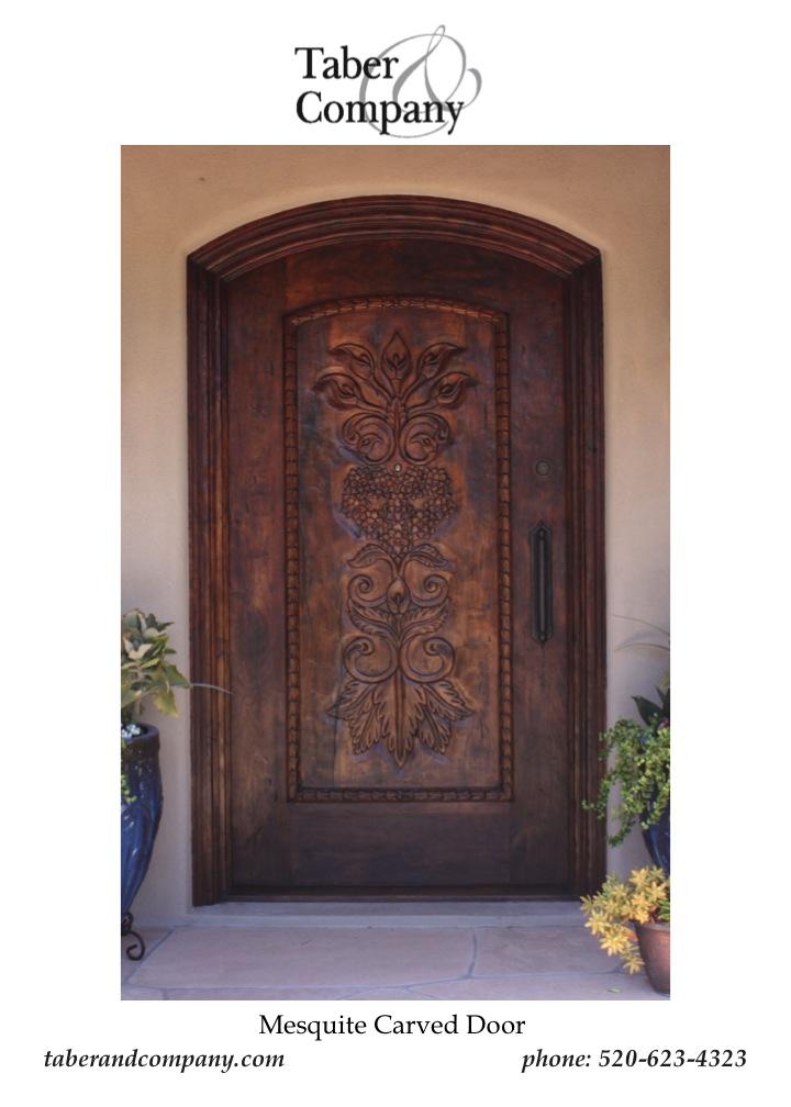 hacienda doors  u0026 1055 pair mexican hacienda doors on