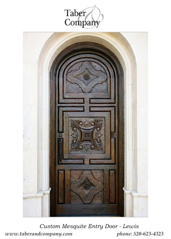 Wood Door Mediterranean Style Scottsdale,french door, dutch door, door and windows, true divided lines, wooden entry door, custom wood doors, mesquite wood doors, double doors with glass, wood double doors, doors for luxury homes, craftsman style, european style doors, doors for rustic homes, rustic wood doors, custom doors california, door builders, spanish style doors, hacienda style doors, santa barbara style doors, traditional style front doors, ranch style doors, estate doors, high end custom front doors, wooden doors, transitional style front doors, dark wood front doors, doors for builders, doors for custom homes, wholesale doors, italian style front doors, spanish style wood doors.