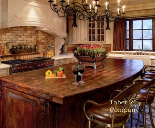 Handcrafted Custom Kitchen Islands Traditional, classic,European, Old world, kitchen island with seating, custom old world kitchens, luxury kitchens, old world kitchen island, mediterranean style kitchens, mediterranean kitchen islands, high end kitchens, tuscan style kitchens, tuscan style wood kitchen islands, wood kitchen islands, castle style kitchen islands, white kitchen cabinets, white kitchen with wood countertops, white kitchen islands with wood top, wood countertops, butcher block kitchen islands, phoenix scottsdale high end luxury kitchens, kitchen islands for sale, the best kitchens, center kitchen islands, woodworking, architectural millwork, furniture style kitchen islands, carved kitchen islands, kitchen island images, old world, kitchen islands, hacienda style kitchens, kitchens with islands, salvaged wood countertops, reclaimed wood kitchens, reclaimed wood countertops, handcrafted kitchen islands, authentic, craftsmanship, silver leaf, custom, the best kitchens, marble top islands, mediterranean estates, the highest end kitchens, most expensive kitchens, hardwood kitchens, solid wood, hand milled, high end woodworking, spanish, italian, european, oak, mesquite, hickory, custom cabinets, kitchen cabinets,custom luxury kitchens,high end custom kitchen cabinets,hand carving, designer kitchens, furniture style, high end custom kitchen cabinet manufactures, high end kitchen brands,high end kitchen countertops,custom kitchen designs,luxury kitchen designs,custom cabinetry,tailor made, italian kitchen design,full service, highest quality, raised panels, carved doors, custom built, handmade,unique designs, decorative molding,