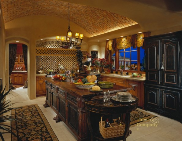 Handcrafted Custom Kitchen Islands Tuscan,Traditional, classic,European, Old world, kitchen island with seating, custom old world kitchens, luxury kitchens, old world kitchen island, mediterranean style kitchens, mediterranean kitchen islands, high end kitchens, tuscan style kitchens, tuscan style wood kitchen islands, wood kitchen islands, castle style kitchen islands, white kitchen cabinets, white kitchen with wood countertops, white kitchen islands with wood top, wood countertops, butcher block kitchen islands, phoenix scottsdale high end luxury kitchens, kitchen islands for sale, the best kitchens, center kitchen islands, woodworking, architectural millwork, furniture style kitchen islands, carved kitchen islands, kitchen island images, old world, kitchen islands, hacienda style kitchens, kitchens with islands, salvaged wood countertops, reclaimed wood kitchens, reclaimed wood countertops, handcrafted kitchen islands, authentic, craftsmanship, silver leaf, custom, the best kitchens, marble top islands, mediterranean estates, the highest end kitchens, most expensive kitchens, hardwood kitchens, solid wood, hand milled, high end woodworking, spanish, italian, european, oak, mesquite, hickory, custom cabinets, kitchen cabinets,custom luxury kitchens,high end custom kitchen cabinets,hand carving, designer kitchens, furniture style, high end custom kitchen cabinet manufactures, high end kitchen brands,high end kitchen countertops,custom kitchen designs,luxury kitchen designs,custom cabinetry,tailor made, italian kitchen design,full service, highest quality, raised panels, carved doors, custom built, handmade,unique designs, decorative molding,