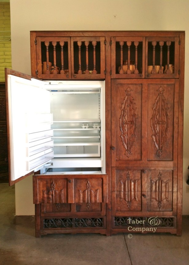 handcrafted custom kitchen islands high end kitchens,Traditional, classic,European, Old world, kitchen island with seating, custom old world kitchens, luxury kitchens, old world kitchen island, mediterranean style kitchens, mediterranean kitchen islands, high end kitchens, tuscan style kitchens, tuscan style wood kitchen islands, wood kitchen islands, castle style kitchen islands, white kitchen cabinets, white kitchen with wood countertops, white kitchen islands with wood top, wood countertops, butcher block kitchen islands, phoenix scottsdale high end luxury kitchens, kitchen islands for sale, the best kitchens, center kitchen islands, woodworking, architectural millwork, furniture style kitchen islands, carved kitchen islands, kitchen island images, old world, kitchen islands, hacienda style kitchens, kitchens with islands, salvaged wood countertops, reclaimed wood kitchens, reclaimed wood countertops, handcrafted kitchen islands, authentic, craftsmanship, silver leaf, custom, the best kitchens, marble top islands, mediterranean estates, the highest end kitchens, most expensive kitchens, hardwood kitchens, solid wood, hand milled, high end woodworking, spanish, italian, european, oak, mesquite, hickory, custom cabinets, kitchen cabinets,custom luxury kitchens,high end custom kitchen cabinets,hand carving, designer kitchens, furniture style, high end custom kitchen cabinet manufactures, high end kitchen brands,high end kitchen countertops,custom kitchen designs,luxury kitchen designs,custom cabinetry,tailor made, italian kitchen design,full service, highest quality, raised panels, carved doors, custom built, handmade,unique designs, decorative molding,