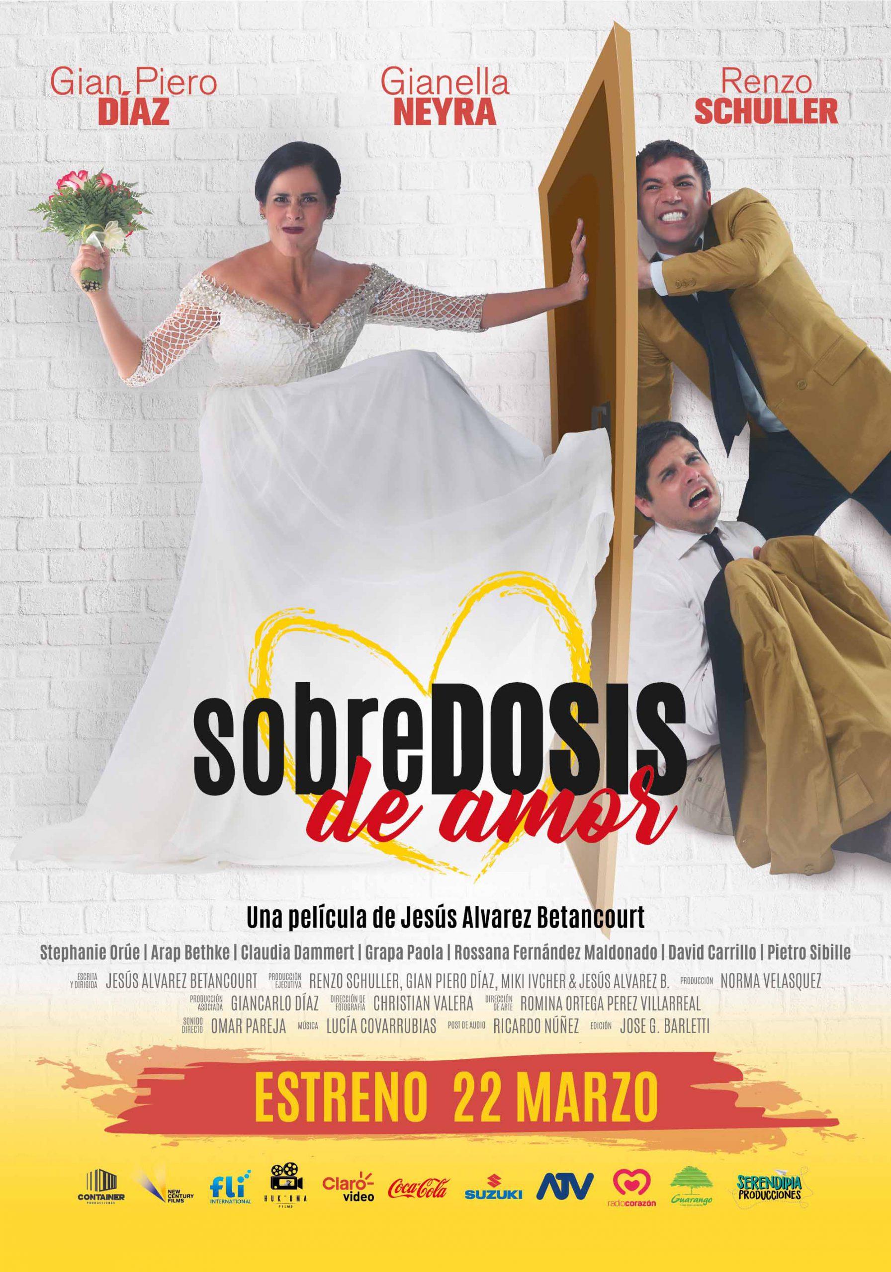 AFICHE SOBREDOSIS FINAL 2.2