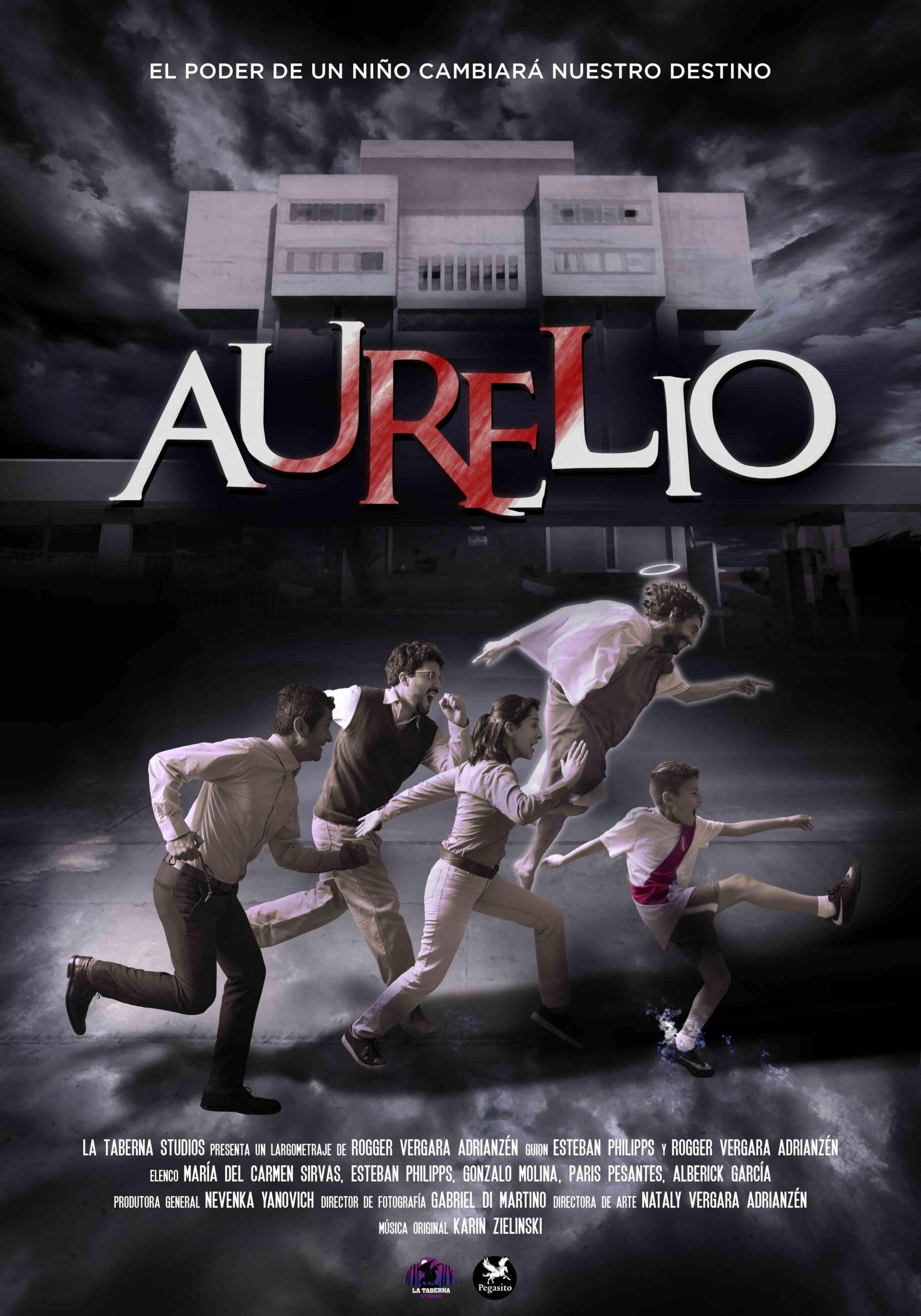 Afiche-Aurelio2021-web