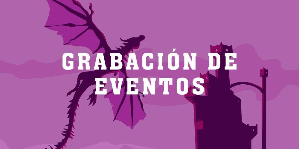 Web-Servicio_Evento1