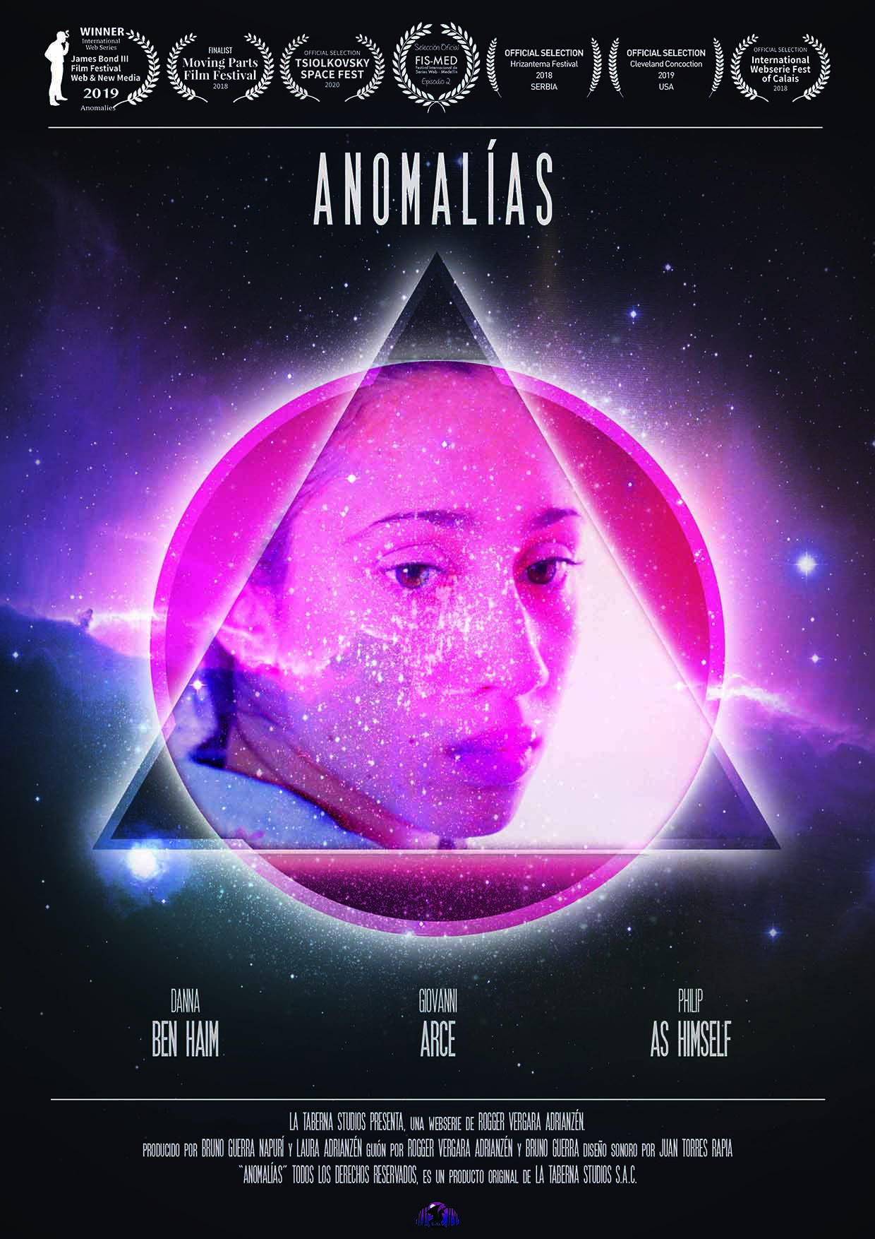 ANOMALIAS-Laureles-Web
