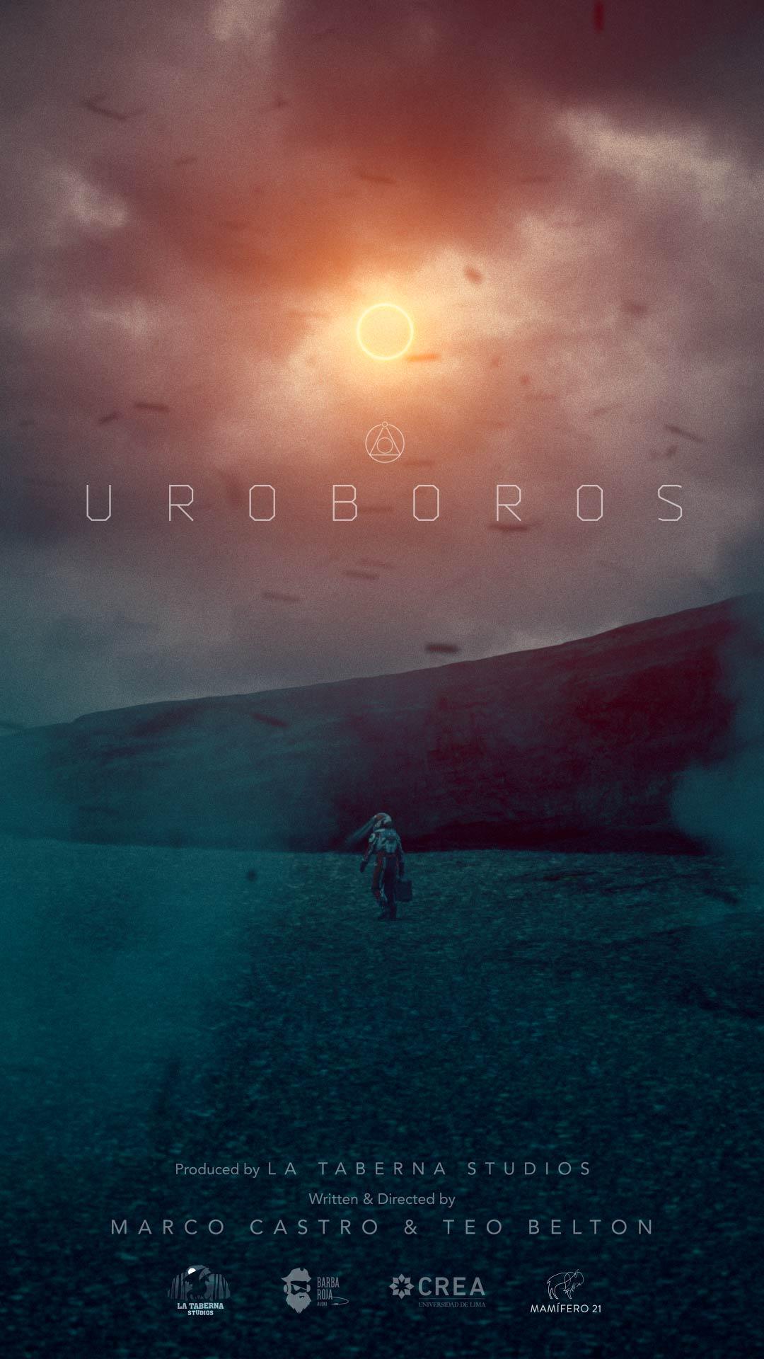 Poster_URBS2021