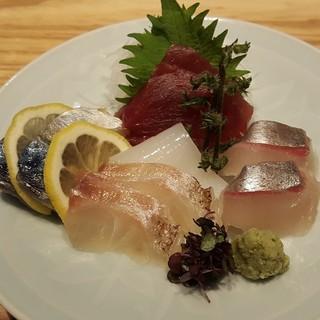 ______________________The_fresh_Sashimi_makes.jpg