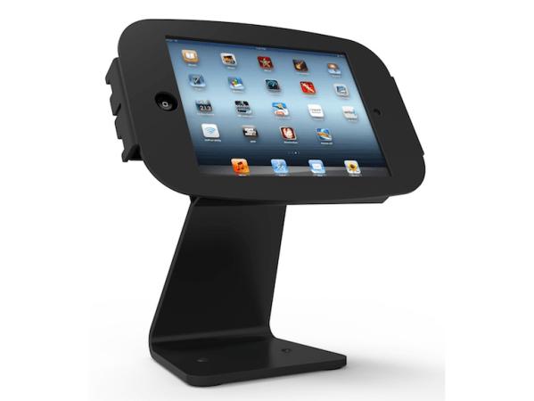 303B Space iPad – 1 tab