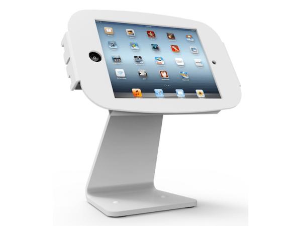 303W Space iPad – 1 tab