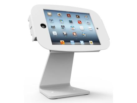 303W Space iPad