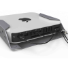 Maclocks MMEN76 Mac Mini enclosure version 2 and 3 – 3 tab