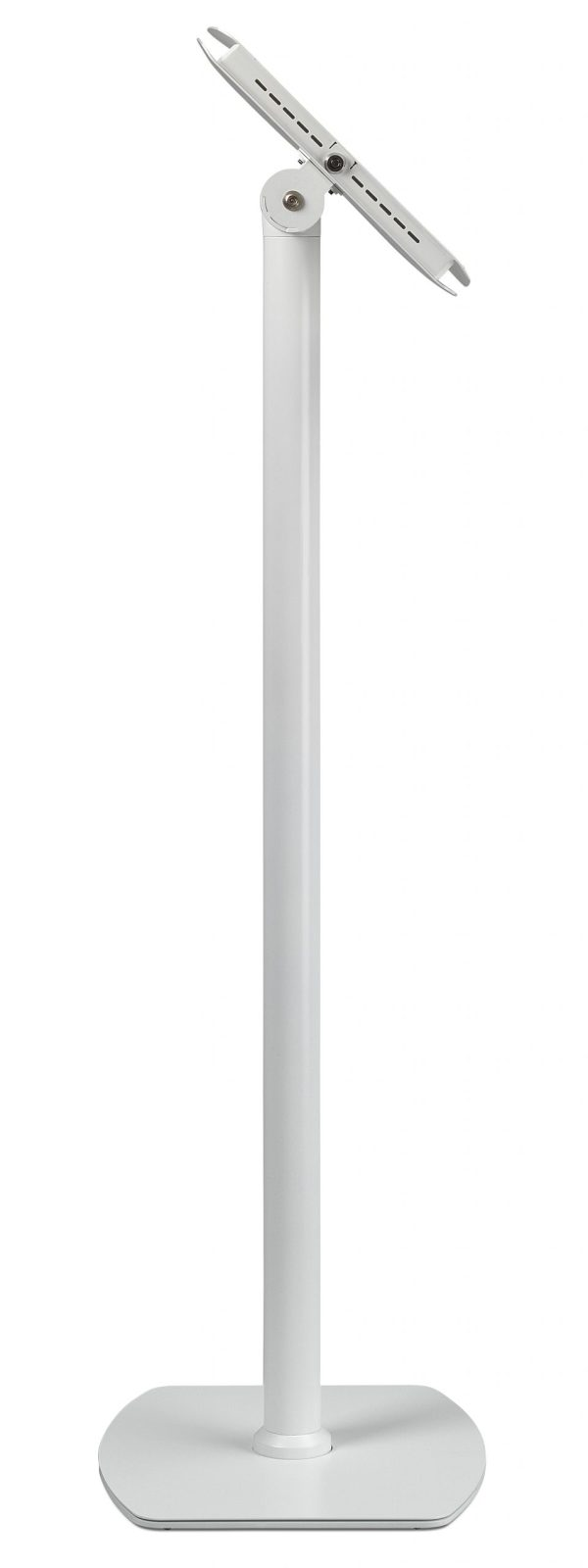 Secure Floor Stand For iPad 5
