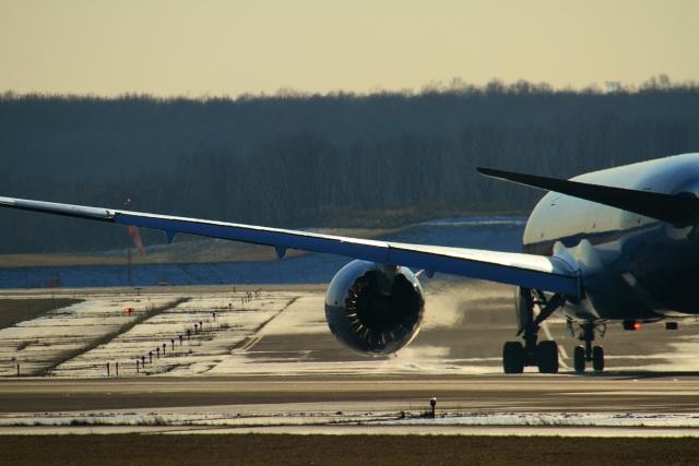 格安航空券をネット予約する方法とコツ