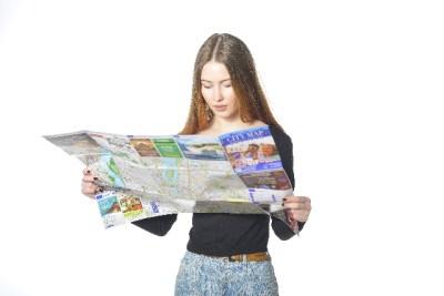 旅行,ブログ,サイト,稼ぐ,違い