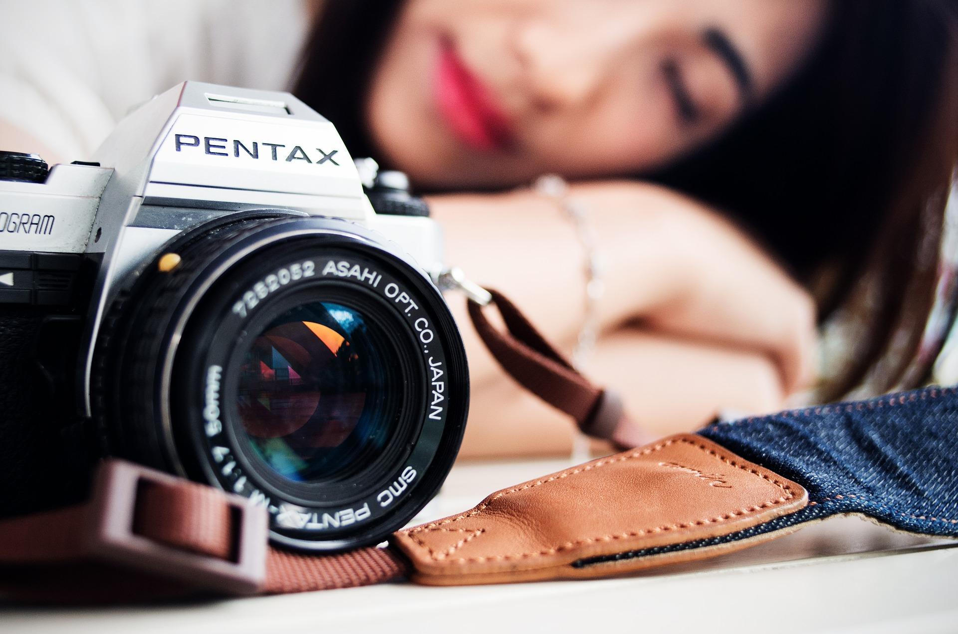 旅行ブログ,画像,写真,データ,ユーザー