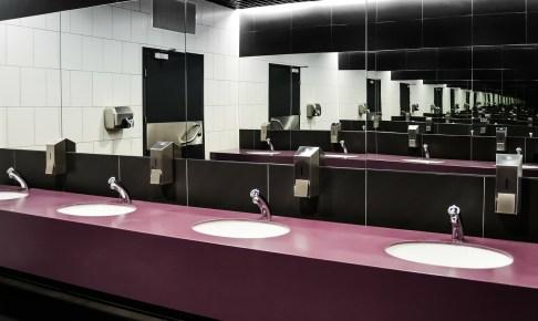 Toiletのイメージ2