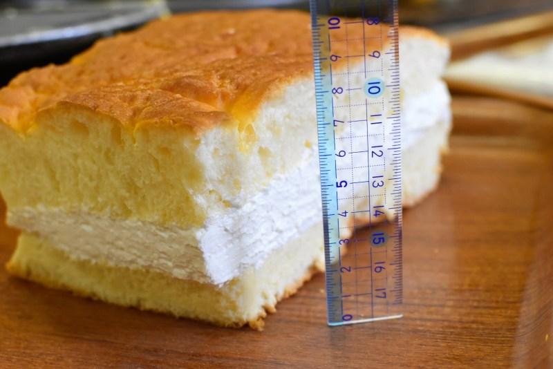 通販 牛乳 パン
