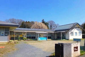 板倉町文化財資料館