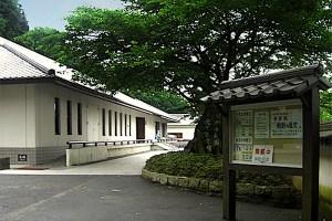 たつの市立龍野歴史文化資料館