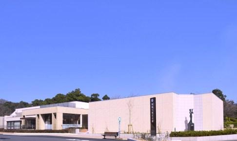舞鶴引揚記念館